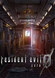 Resident Evil Zero HD Remaster for PS4 Walkthrough, FAQs and Guide on Gamewise.co
