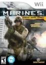 Marines: Modern Urban Combat Wiki - Gamewise