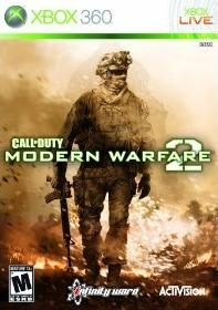 Call of Duty: Modern Warfare 2 Wiki on Gamewise.co