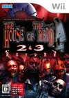 The House of the Dead 2 & 3 Return | Gamewise