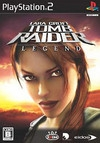 Tomb Raider: Legend Wiki on Gamewise.co