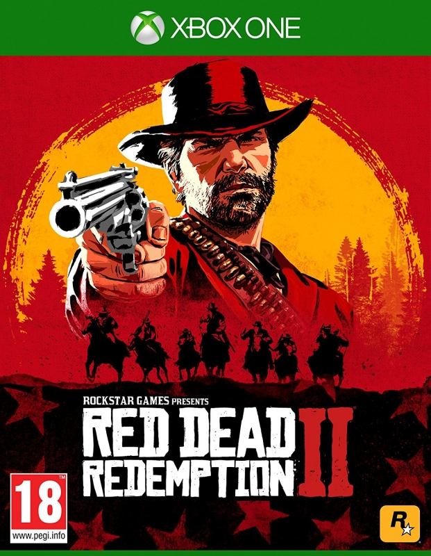 Red Dead Redemption 2 Cheats, Codes, Hints and Tips - XOne