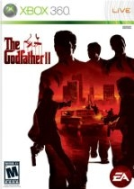 The Godfather II for X360 Walkthrough, FAQs and Guide on Gamewise.co