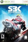SBK Superbike World Championship Wiki - Gamewise