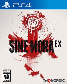Sine Mora | Gamewise