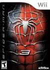 Spider-Man 3 on Wii - Gamewise