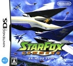 Star Fox Command | Gamewise