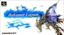 Bahamut Lagoon for SNES Walkthrough, FAQs and Guide on Gamewise.co
