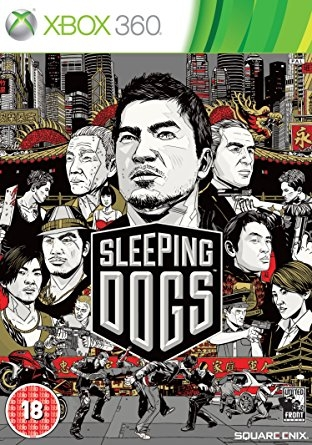 Sleeping Dogs for X360 Walkthrough, FAQs and Guide on Gamewise.co
