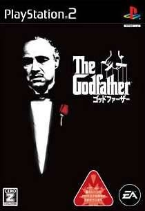 The Godfather on PS2 - Gamewise