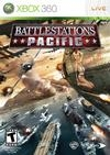 Battlestations: Pacific [Gamewise]