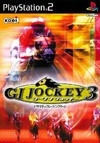 G1 Jockey 3 on PS2 - Gamewise