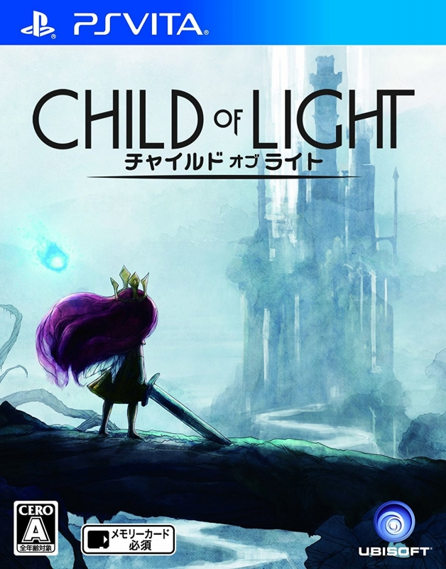 Child of Light Wiki on Gamewise.co
