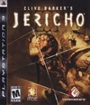 Clive Barker's Jericho | Gamewise
