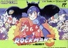 Gamewise Mega Man 3 Wiki Guide, Walkthrough and Cheats
