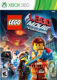 Gamewise The LEGO Movie Videogame Wiki Guide, Walkthrough and Cheats