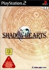 Shadow Hearts | Gamewise