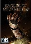 Dead Space on PC - Gamewise