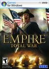Gamewise Empire: Total War Wiki Guide, Walkthrough and Cheats