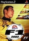 Gamewise F1 2002 Wiki Guide, Walkthrough and Cheats
