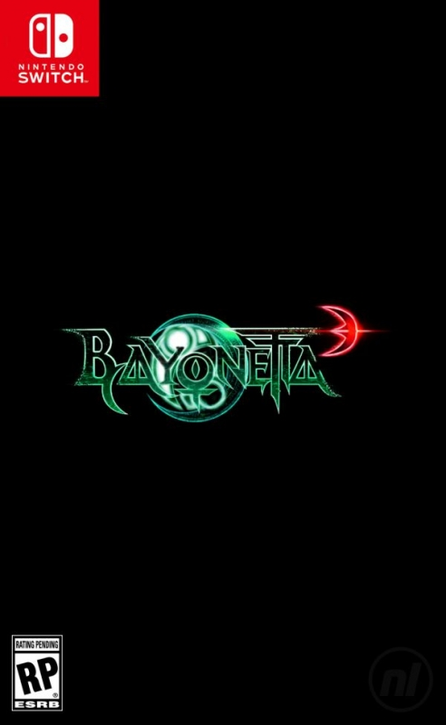 Bayonetta 3 Walkthrough Guide - NS