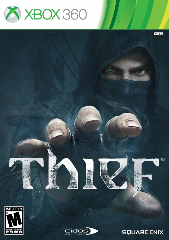 Gamewise Thief Wiki Guide, Walkthrough and Cheats