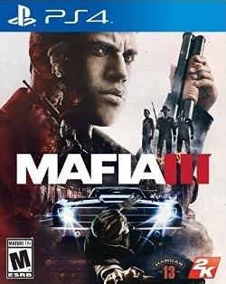 Mafia III Wiki on Gamewise.co