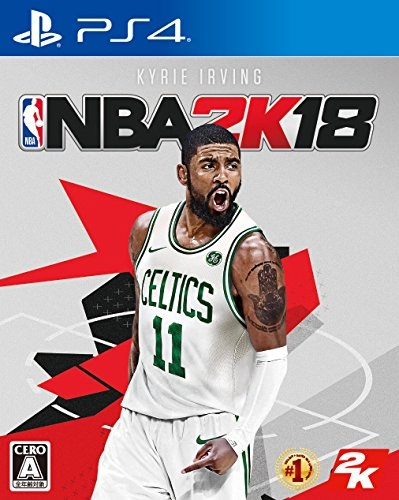 NBA 2K18 for PS4 Walkthrough, FAQs and Guide on Gamewise.co