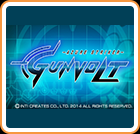 Azure Striker Gunvolt [Gamewise]