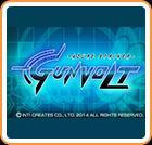 Azure Striker Gunvolt [Gamewise]