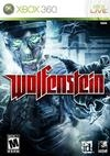 Wolfenstein on X360 - Gamewise