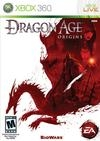 Dragon Age: Origins on X360 - Gamewise