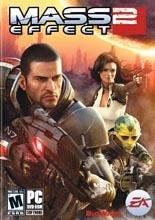 Mass Effect 2 [Gamewise]