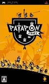Patapon Wiki on Gamewise.co