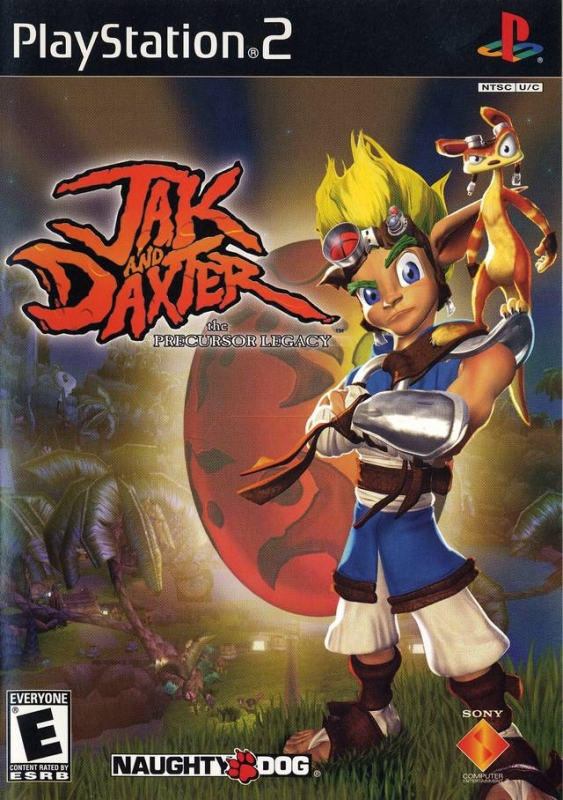 jak and daxter the precursor legacy ps4 cheats
