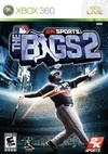 The BIGS 2 Wiki - Gamewise