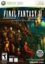 Final Fantasy XI: Ultimate Collection Wiki - Gamewise