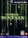 Enter the Matrix [Gamewise]