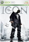 Def Jam Icon Wiki - Gamewise