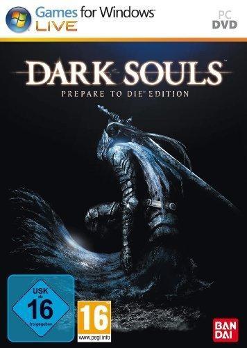 Dark Souls Wiki - Gamewise