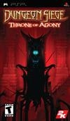 Dungeon Siege: Throne of Agony [Gamewise]