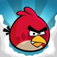 Angry Birds [Gamewise]