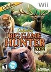 Cabela's Big Game Hunter 2012 for Wii Walkthrough, FAQs and Guide on Gamewise.co