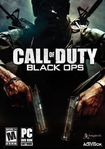 Call of Duty: Black Ops | Gamewise