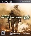 Call of Duty: Modern Warfare 2 on PS3 - Gamewise