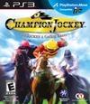Gamewise Champion Jockey: G1 Jockey & Gallop Racer Wiki Guide, Walkthrough and Cheats