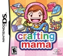 Cooking Mama World: Hobbies and Fun [Gamewise]