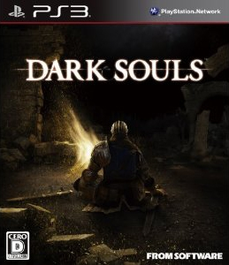 Dark Souls on PS3 - Gamewise