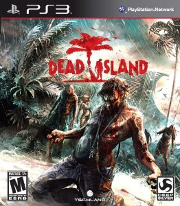 Dead Island on PS3 - Gamewise