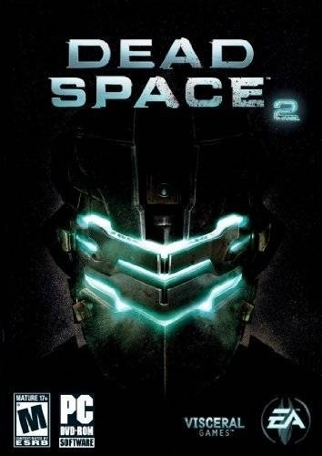 Dead Space 2 on PC - Gamewise